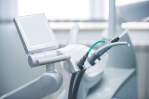 San Jose Dental Technology