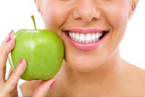 Cosmetic Dentistry & Teeth Whitening in San Jose